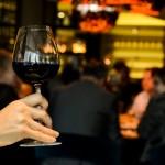 ▷ Spécial Restaurant de Groupe à Toulouse