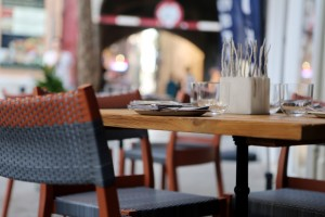 Restaurant Spécial Groupev