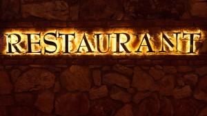 où trouver un restaurant-festif-toulouse