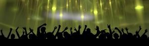 diner-dans-un-club-discotheque