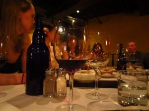 Où Louer Salle pour un anniversaire à Toulouse