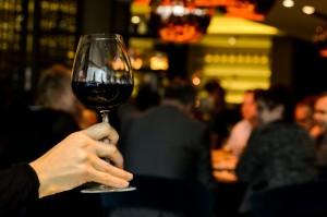 restaurant_festif-toulouse