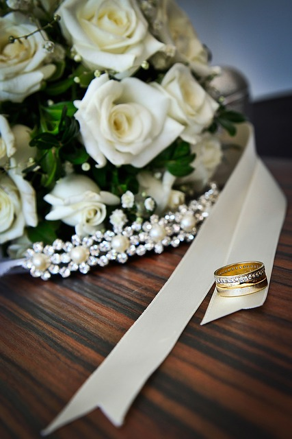coiffeur-mariage-toulouse