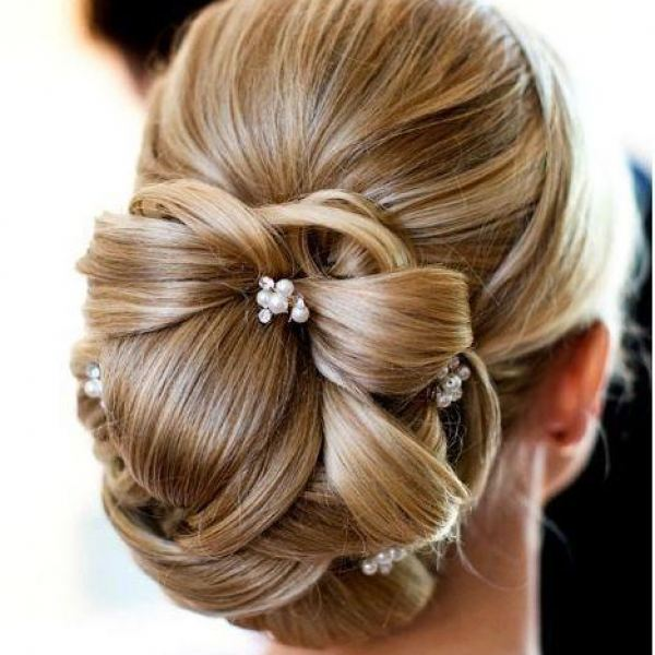 coiffure-mariage-toulouse-4-w600h600